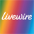 Livewire CMS